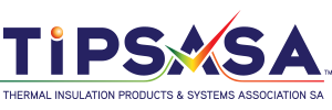 TIPSASA-logo1